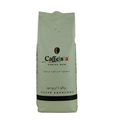 Caffeista Crema Bar 1000g