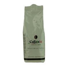 Caffeista Crema Bar 250g