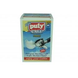 Puly Caff Fettlöser