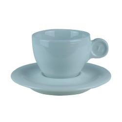 Lucaffe Cappuccino Tasse