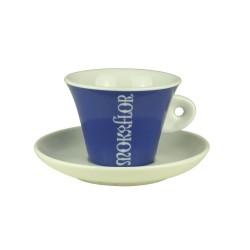 Mokaflor CappuccinoTasse