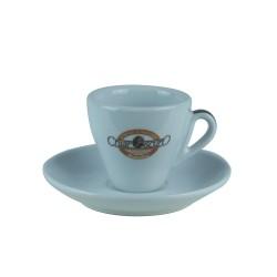 Chiaroscuro Espresso Tasse