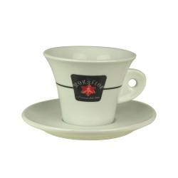 Mokaflor Latte Tasse