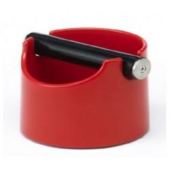 Concept Art Abschlagbehälter rot