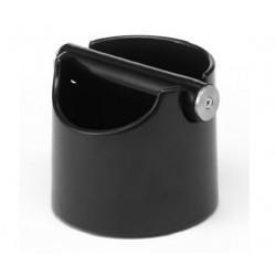 Concept Art Abschlagbehälter schwarz