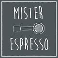 Mister Espresso